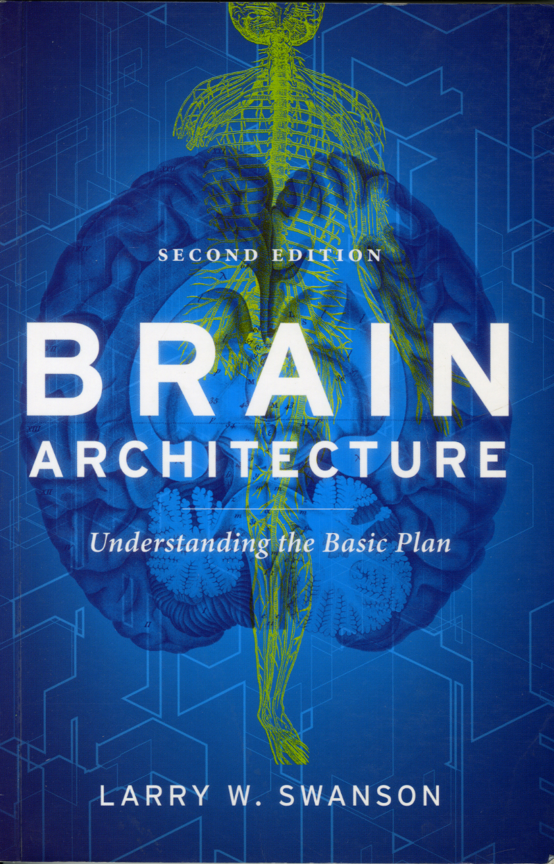 Brain Architecture 2nd