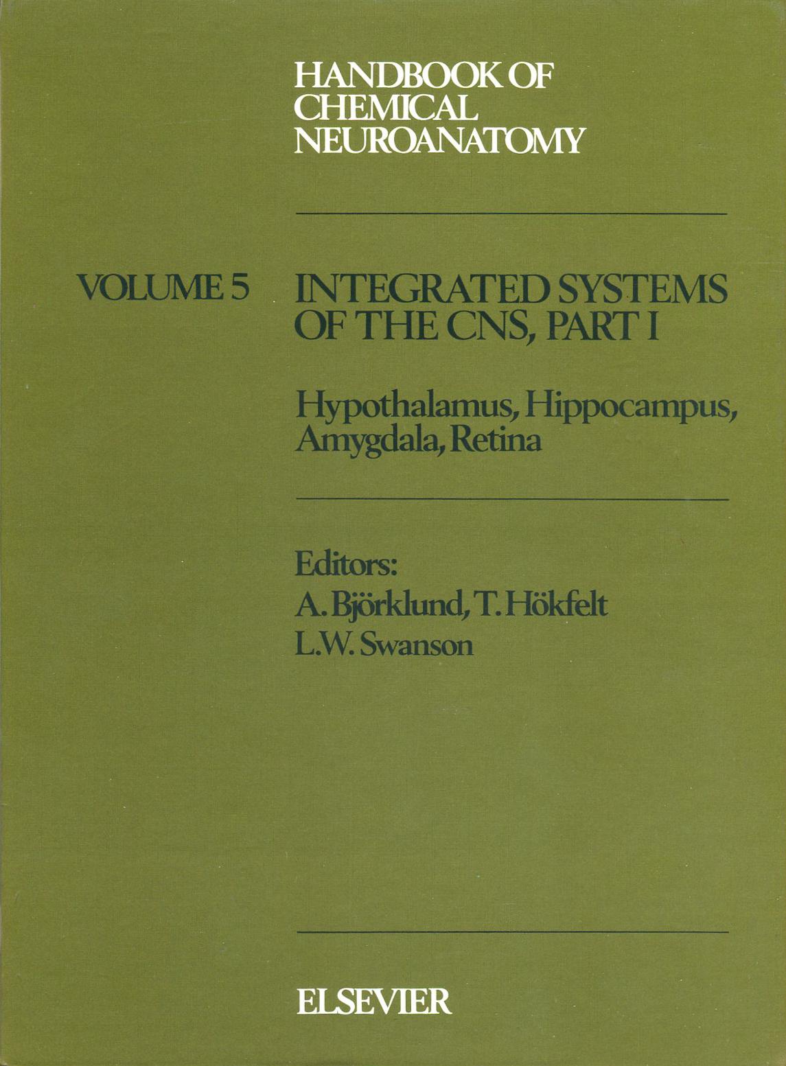 HCN V5 1987